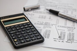 WHAT IS THE MEANING OF PUBLIC SECTOR ACCOUNTING