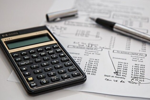 WHO ARE THE USERS OF PUBLIC SECTOR ACCOUNTING