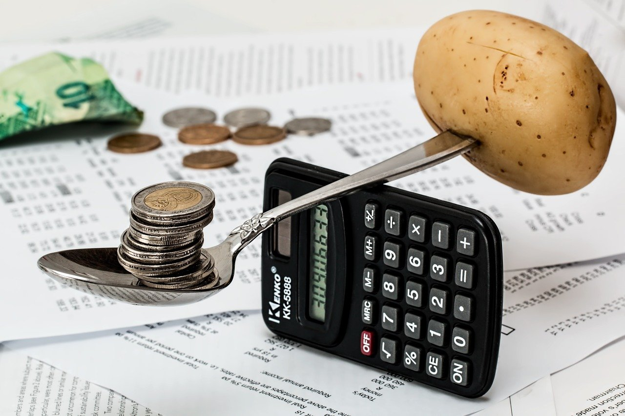 the public sector accounting